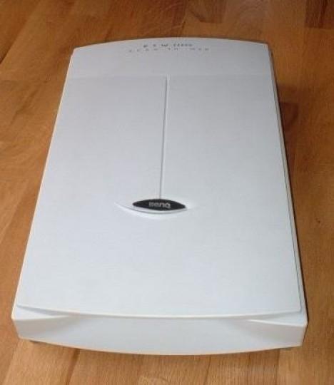 Драйвера Для Сканера Acer 3300 V