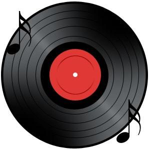 Potrebujem Plo če Vinil Gramofonske Plo če