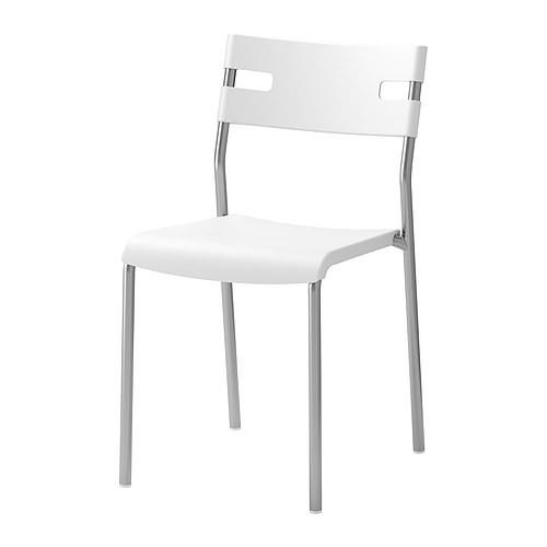 Podarim Ikea Laver Stoli
