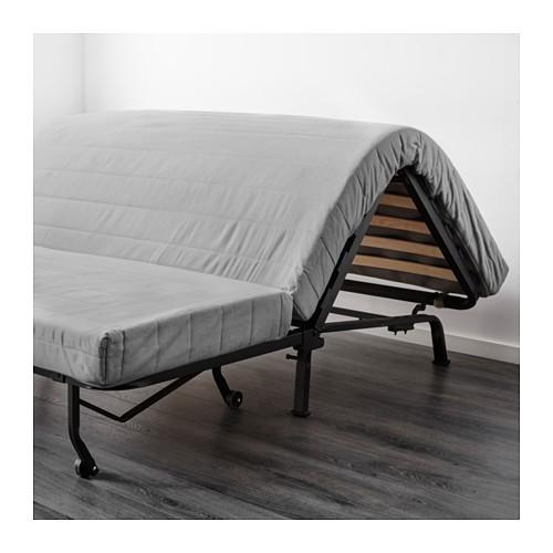 Podarim Rabljena Ikea Vzmetnica Za Raztegljiv Kavč