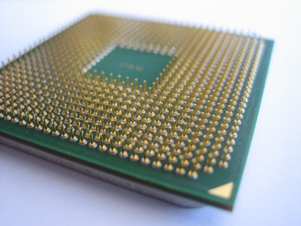 a description of the micro architecture of pentium pro processor Intel may make changes to specifications and product descriptions the pentium pro processor micro-architecture ™ micro-architecture of the intel pentium.